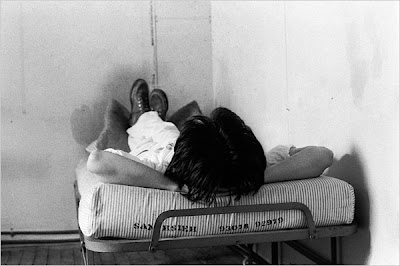 tehching-hsieh-cage-piece