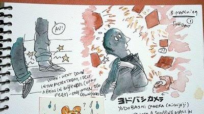 luis-mendo-tokyo-diary