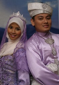 Husband n Wife