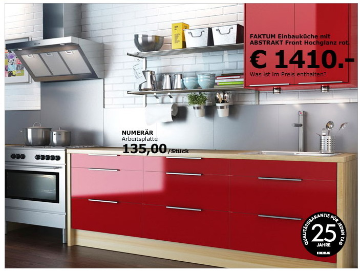 palazzo pizzo the blog kitchen accessories by ikea