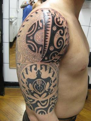 Tatuagem studio