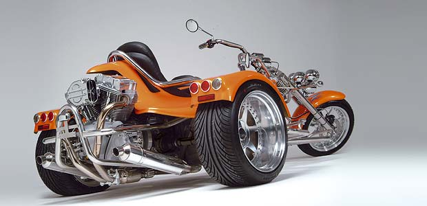 Rear Engine Trike http://progressivevalues.blogspot.com/2010/12/real-toys-for-real-men-rewaco-trikes.html