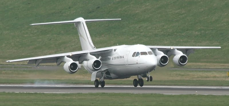 business plan for aviation charters