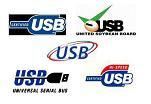 Sejarah Dan Perkembangan Teknologi USB