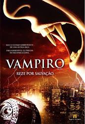 Baixe imagem de Vampiro (Dual Audio) sem Torrent