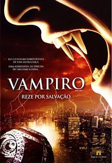 Vampiro (Dual Audio)