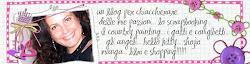 il blog della princess