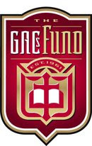 The 2010-2011 GACS Fund