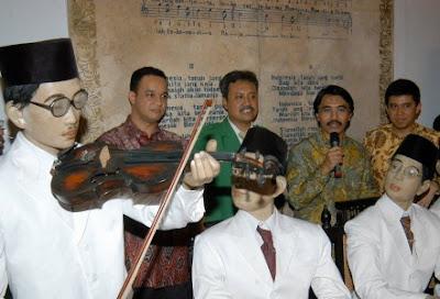 foto courtesy beritasore.com