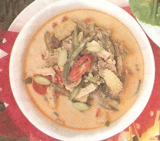 Sambal Godog Recipe ( Resep Sambal Godog)