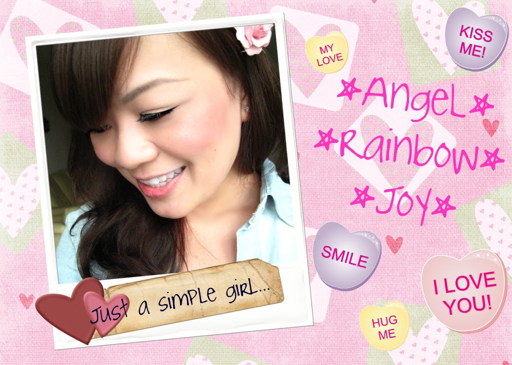 Angel.Rainbow.Joy