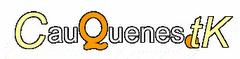 + INFO DE K-QUENES