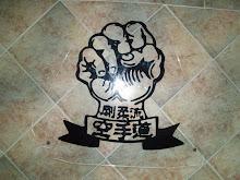Símbolo del Gym de Lorenzo Marín
