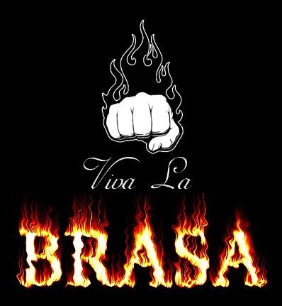 Viva La Brasa
