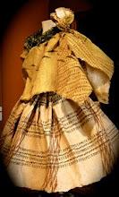 Kapa Dress