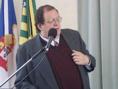 2009-