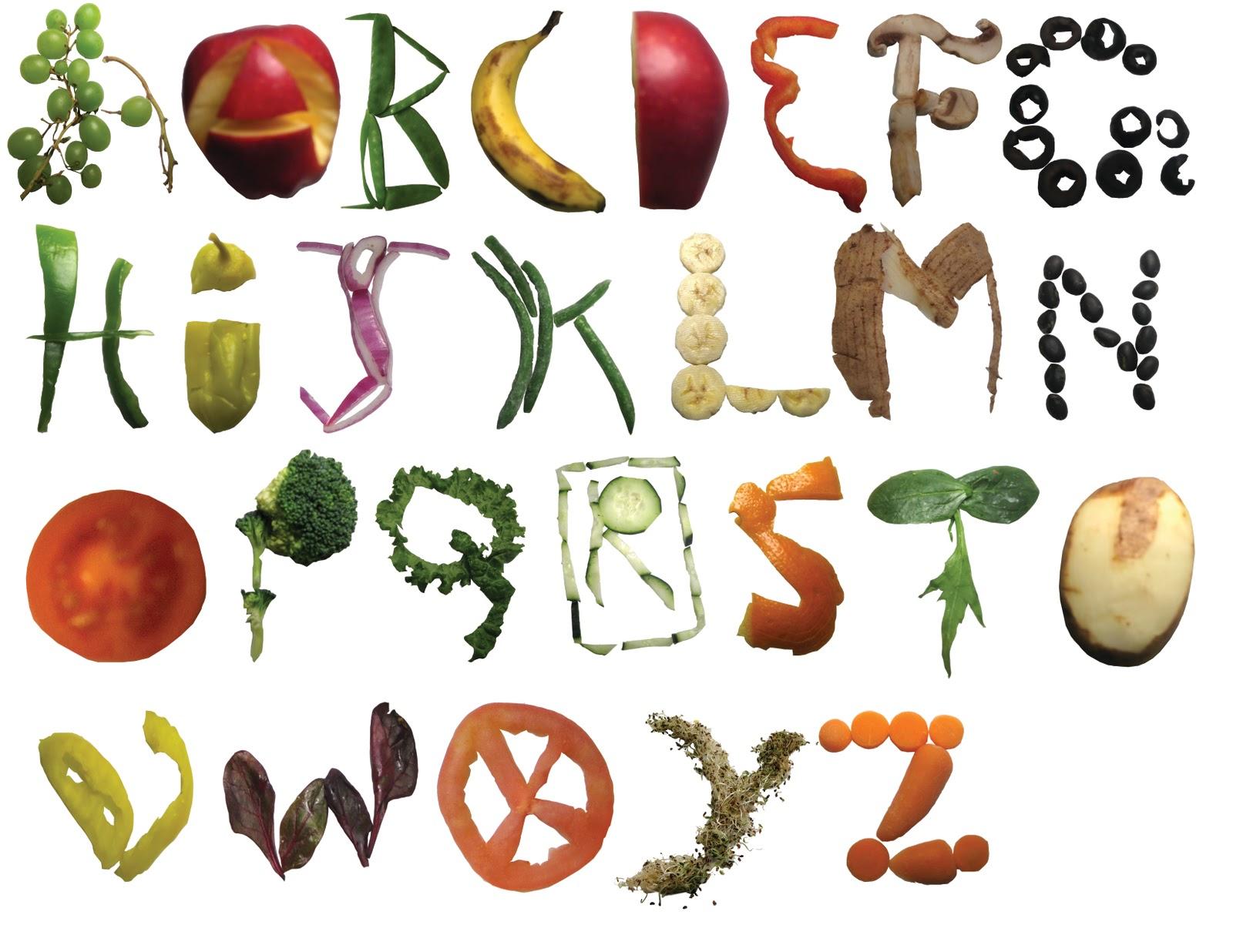 Planet portfolio pretty in produce for Cuisine font