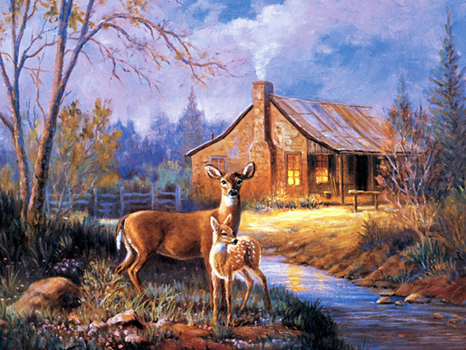 deer wallpapers,deer wallpaper,whitetail deer wallpaper,deer hunting