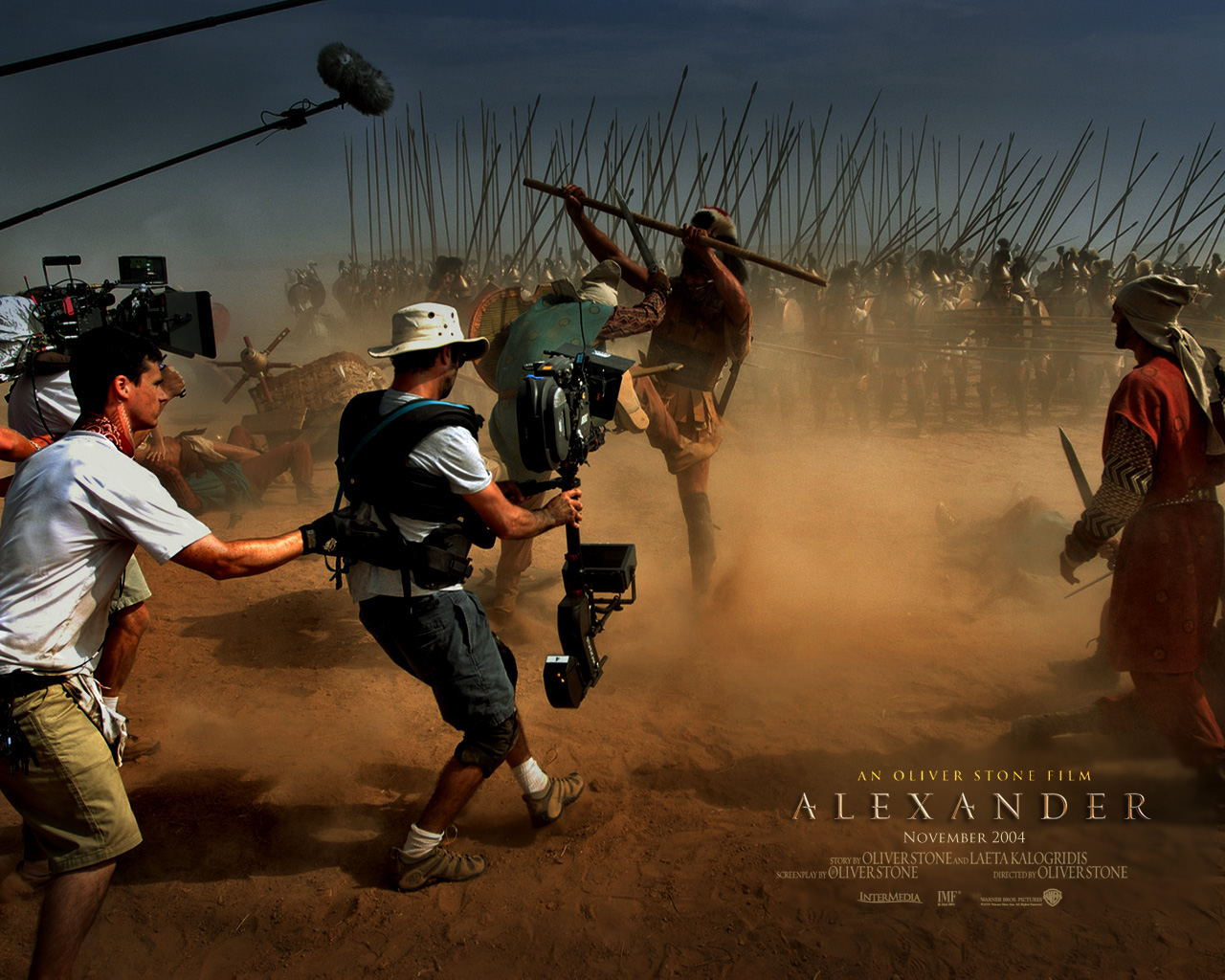 high definition photo and wallpapers alexander movie