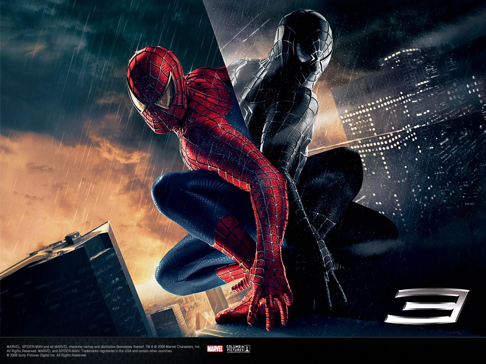 http://2.bp.blogspot.com/_EAViqbzwc_s/TOut2arstTI/AAAAAAAACa0/3-XVniFpubU/s1600/Spider-Man-3_0004.jpg