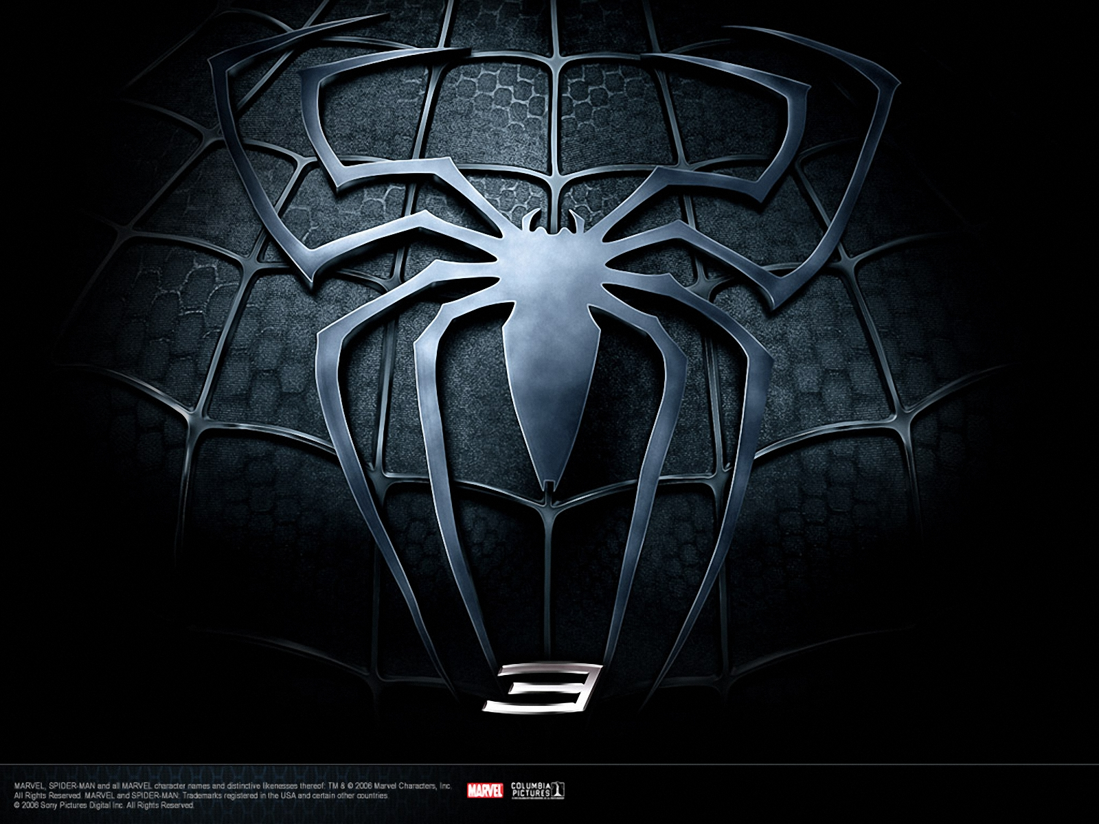 spiderman 3 wallpapers,spiderman 3 photos,spiderman 3 photo,spiderman 3