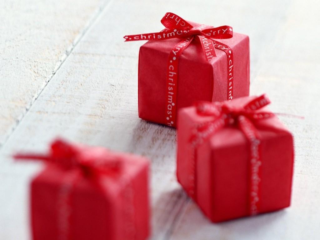 Картинки подарки на день рождения маме своими руками