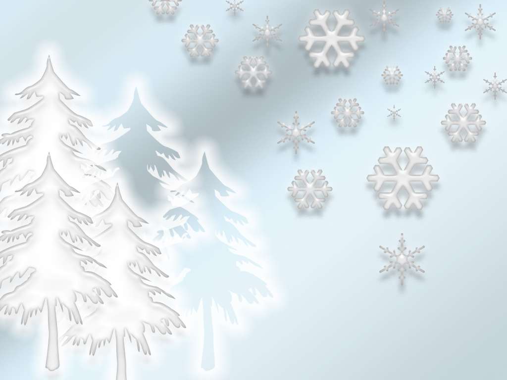 white christmas wallpaper 2017 - Grasscloth Wallpaper