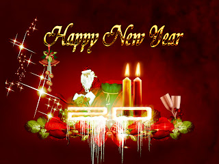 2011 new year screensavers image gallary posted by admin at 255 am