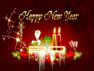 2011 new year screensavers image gallary posted by admin at 255 am