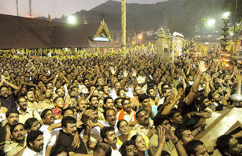 High Definition Photo And Wallpapers Pictrues Ayyappa Swamy Images