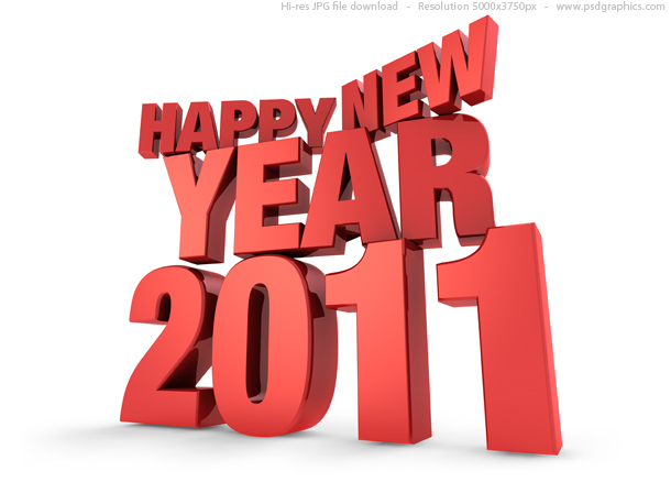2011 new year hd photo gallary. Posted by Photos and Wallpapers at 7:38