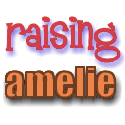 Raising Amelie