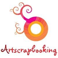 Miscrapbook