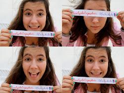 follow me:-)