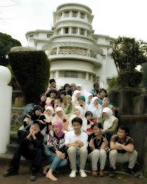 NS '07 (B)