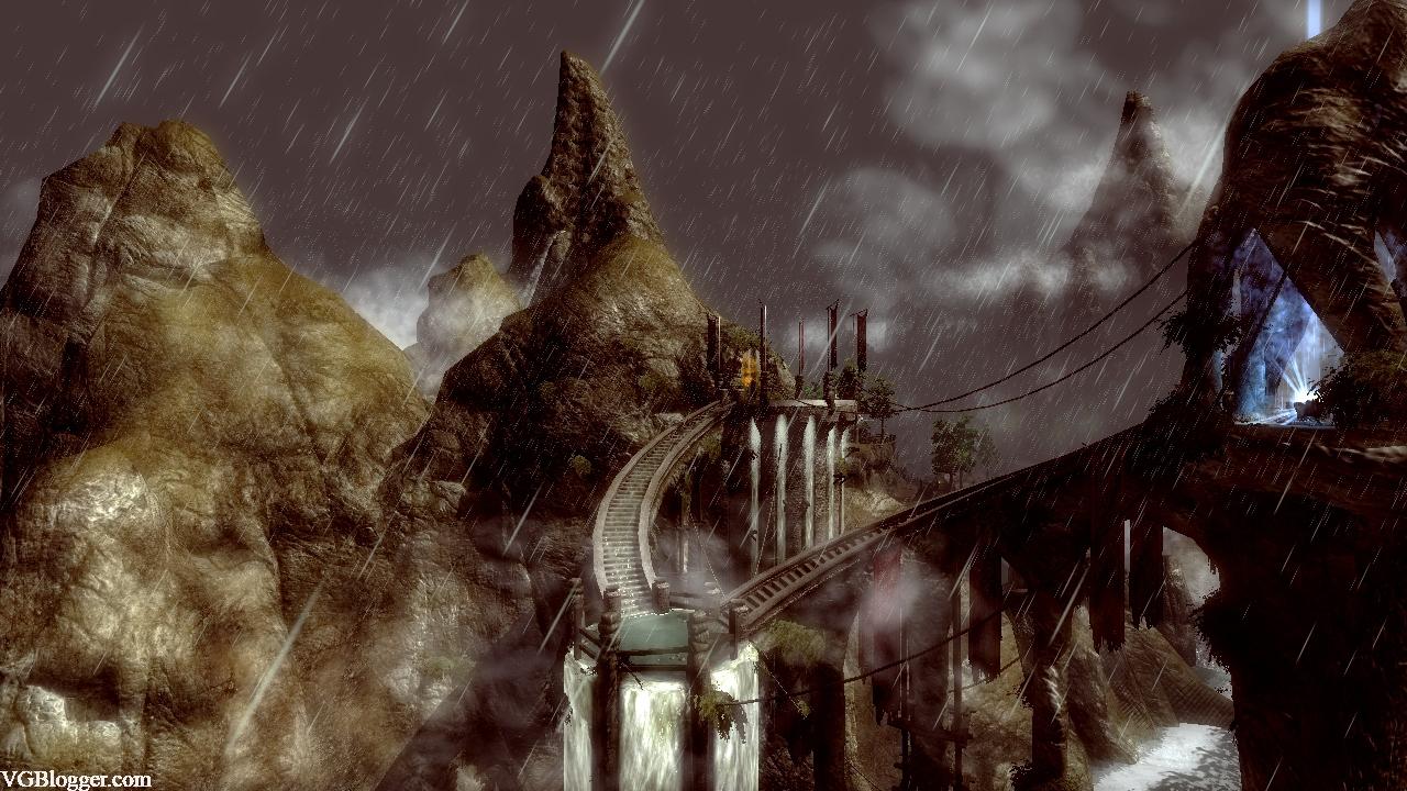 Aventura 2: A ambição de Alberich. Neve vermelha. - Página 5 VBFA_2007_09_0056_tga_00001