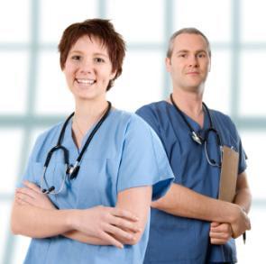 Registered Nurse Agency on Registered Nursing Jobs From Home   Nursing Jobs Agency
