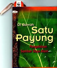 SADLH marissa Haque-Manajemen Satu Payung
