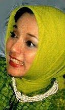 Lebih Faham Hukum Pidana Indonesia, Lesson Learn dari AKBP Dharma Pongrekun