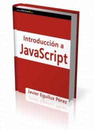 libro introducción a Javascript