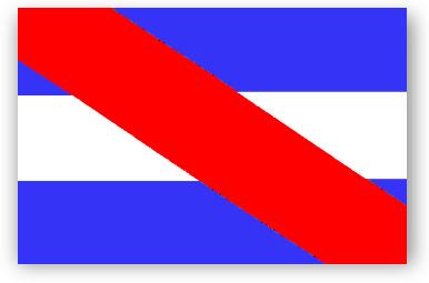 Para Qué Futuro Educamos Simbolos Patrios De Uruguay