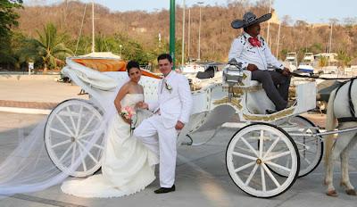 nuestros clientes bodas huatulco boda de samantha y ficho