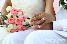 Conoce nuestras Bodas