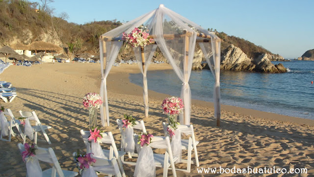 http://2.bp.blogspot.com/_EBPVJ7RV8S0/TOwIGP0Pu7I/AAAAAAAAEyk/21UIM7FtV-M/s400/Ceremonia%2BCivil%2BBodas%2BHuatulco%2B%252822%2529.jpg
