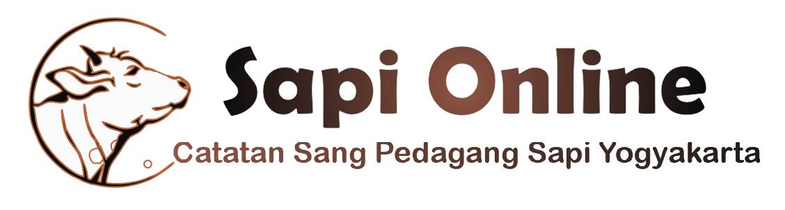 http://sapikuonline.blogspot.com/