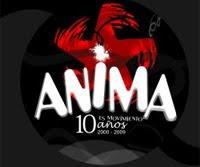 Proyecto Anima