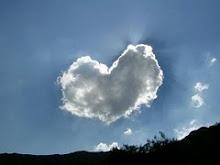 Dios es amor!!!