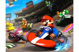 los-5-mejores-videojuegos-de-autos_3.jpg