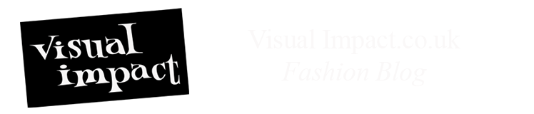 Visual Impact Fashion Blog