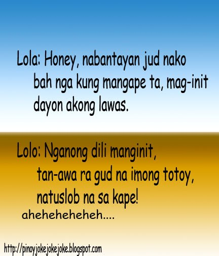 quotes about love tagalog sad. quotes about love tagalog sad